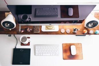 Тайм-менеджмент и приложения в помощь